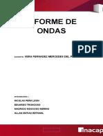 Informe_de_ondas_presentacion.docx