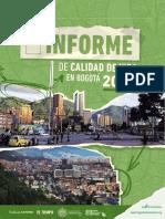 INFORME-CALIDAD-DE-VIDA-2017-FINAL.pdf