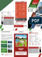 Brochure Energyflex Mayo 2018 _1