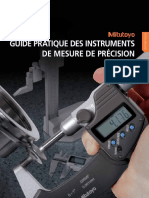 2-mitutoyo-guide-pratique-des-instruments-de-mesure-de-precision.pdf