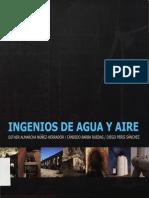 0001803354.pdf