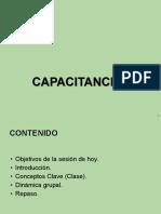 CAPACITANCIA_I.pdf