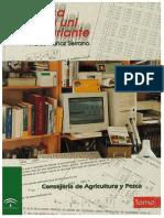 01.- Estadisticas_aplicada_Tomo_I.pdf