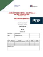 120473-5-Mc-101_criterios Diseño Linea de Transmision