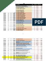 Inventario Boutique v01-210817 codigo.xlsx