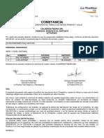 Sctr Calderos Piedra Srl Constancia_20190606_014108_inclu 06-06-19