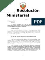 Resolución Ministerial RUIZ MENA FREDY ANGEL.docx