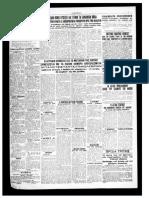 Thessalia - 17-12-1940 (2)