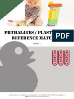 629 Plasticizers Cat DIGITAL