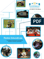 Redes Educativas Rurales (2)