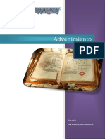 [Campaña] Advenimiento.pdf
