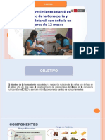 KIT DEL BUEN CRECIMIENTO INFANTIL taller ISLAY.pptx · versión 1.pptx