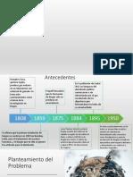 Biodigestor-presentacion (1)