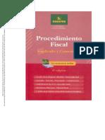 Celdeiro - Procedimiento.pdf
