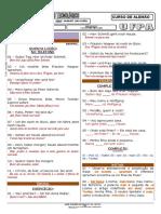 05 - ALE.ASSIMIL 07.02.11.pdf