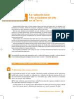 Traslación. Las estaciones.pdf