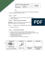 OPS-LV-EST-013 - TRASLADO DE CARRETES ALIMAK.doc
