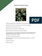 dioses-mayas.pdf