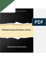 livro-ebook-ma-administracao-dos-dizmos-e-ofertas-convertido.docx