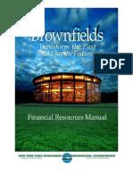 Brown Manual