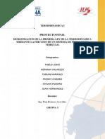 Proyecto final de termodinamica 2017 (1).docx