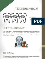SINDROMES