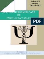 Consumo de drogasy delincuencia.pdf