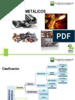 5_Metales MI.pdf