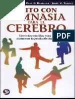 éxito y productividad con gimnasia cerebral.pdf