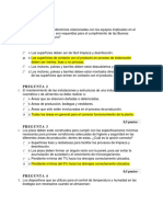 Evaluacion Evidencia 4 Fase 2