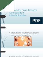 2_Diferencias Entre Finanzas Domesticas e Internacionales