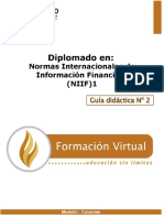Guia Didactica 2 NIIF1 Versión 1.pdf