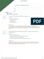 Exercícios de Fixação - Módulo IV (1)
