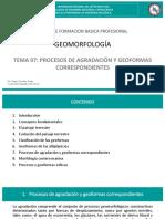 7.-Procesos-de-agradacion-y-geformas-correspondientes.pdf