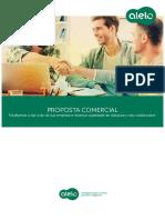 Proposta_Arbbo Liv Green Spe LTDA.pdf
