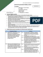 RPP 7 Description 3.4-4.4