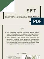 E F T