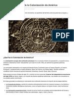 Características de la colonización de America (1).pdf