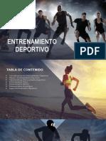 393399937 Trabajo Colaborativo Docx Estadistica 2