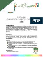 BASES SAN PEDRO 2018.docx