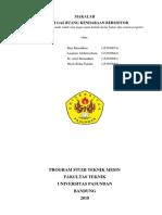 SISTEM GAS BUANG KENDARAAN BERMOTOR fix.docx