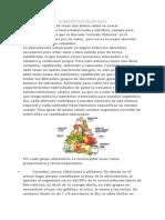 ALIMENTACIÓN BALANCEADA.docx
