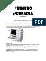 computacion de nivel primario.docx
