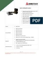 Hi-Fi A70U3P_20171008.docx