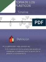 historia-de-los-polimeros.pdf