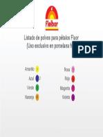 lista_de_colores_plovo_petalos_fluor.pdf