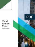 DSA - Third Avenue Vision