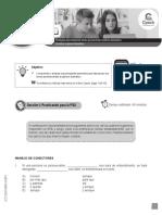 Clase 23 Guía Estrategias Para Interpretar Textos Que Presentan Conflictos Dramáticos_unlocked