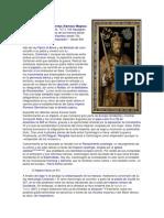 Carlomagno.docx