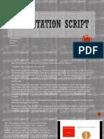 final presentation script  edu 214